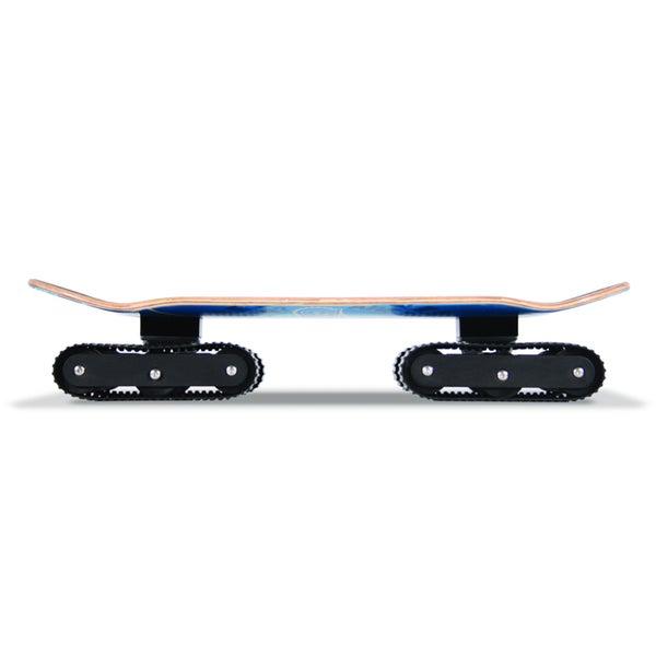 Rockboard Descender All-Terrain Board