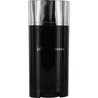 John Varvatos Men's 2.5-ounce Deodorant Stick