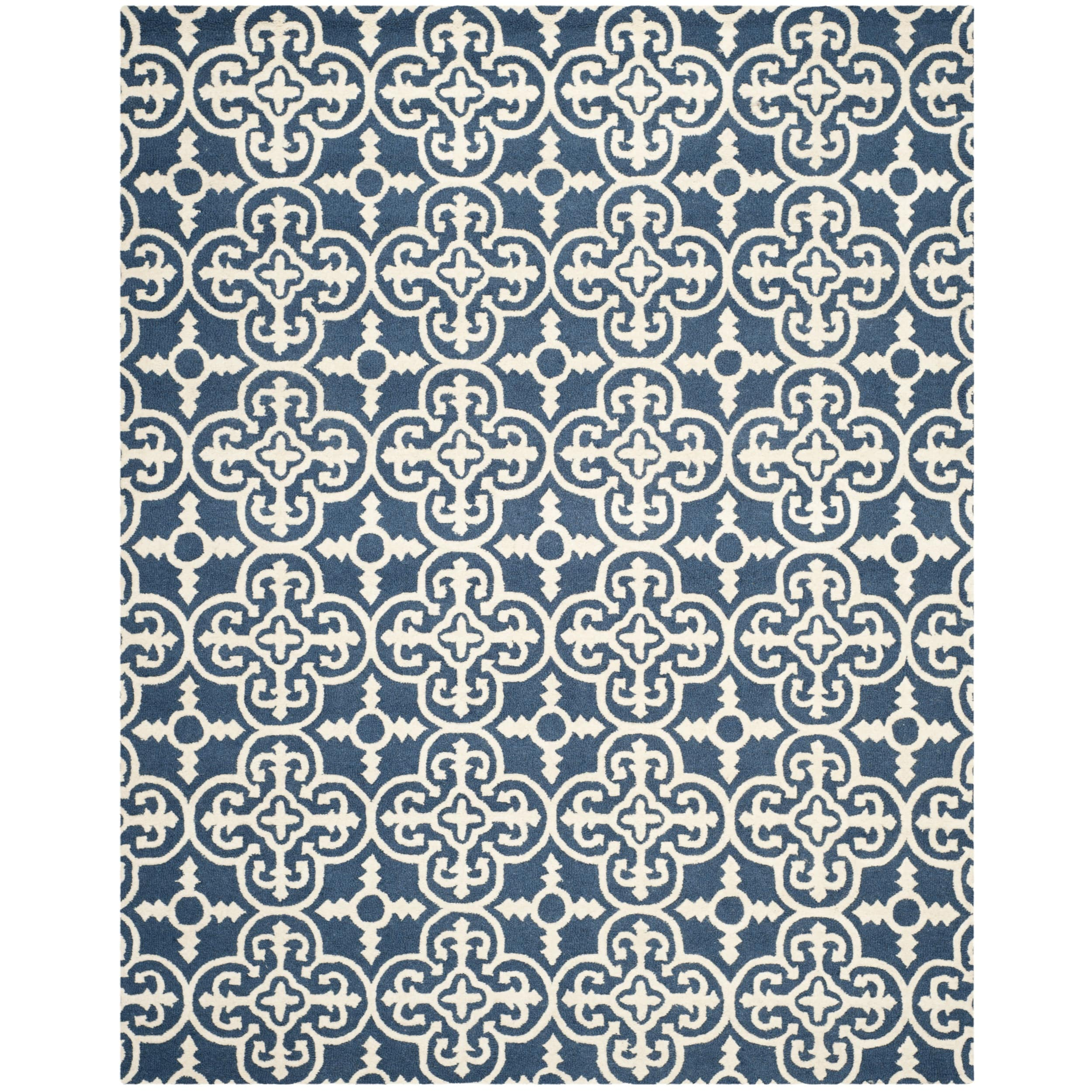 Buy 5x8 - 6x9 Rugs Online At Overstock.com