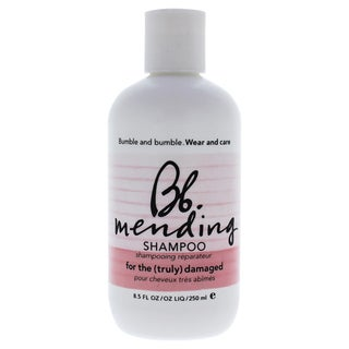 Bumble and bumble Mending 8.5-ounce Shampoo