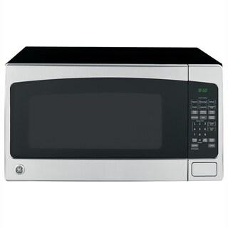 GE 2.0-CU Countertop Microwave Oven