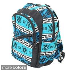 Handmade Andean Voyager Artisan Full-size Carry-on Backpack (Ecuador)|https://ak1.ostkcdn.com/images/products/7942026/Andean-Voyager-Artisan-Full-size-Carry-On-Backpack-Ecuador-P15316576.jpg?impolicy=medium