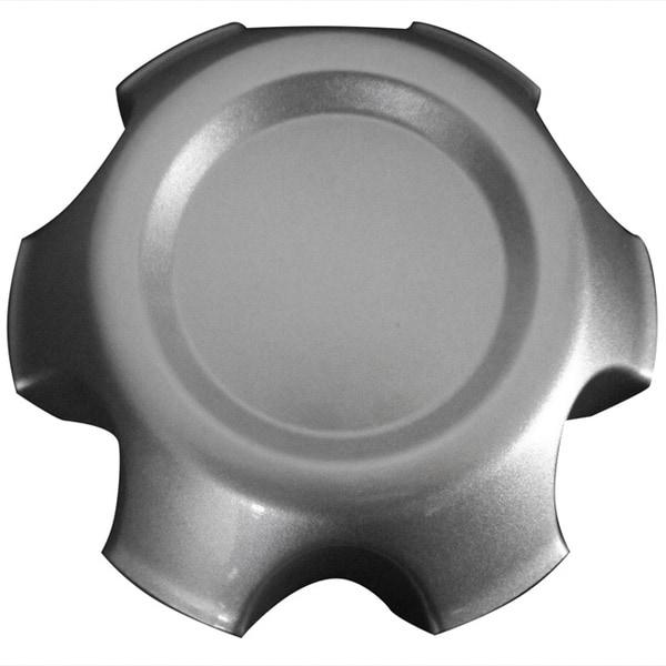 "Oxgord Toyota Tundra 05"" Silver Center Cap"