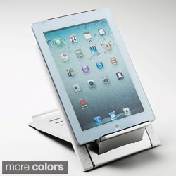 Cotytech Universal Portable Stand for Tablets