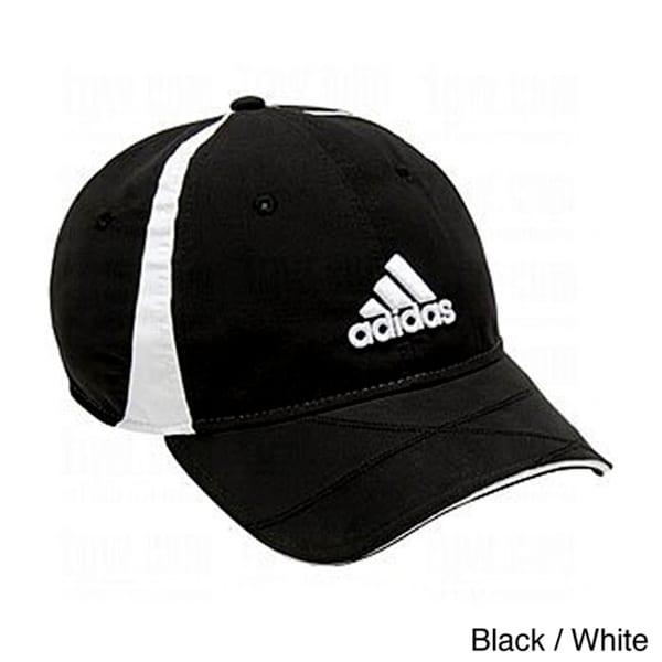 Adidas Women's Golf Adi Flow Cap