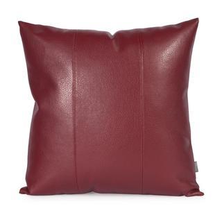 Avanti Apple Square Decorative Pillow
