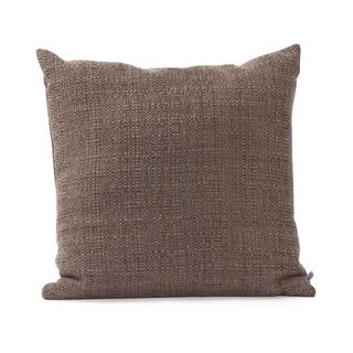 Coco Slate Square Decorative Pillow