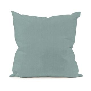 Sterling Breeze Pillow (16 x 16)