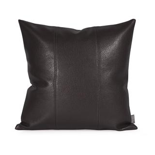 Avanti Black Pillow (16 x 16)