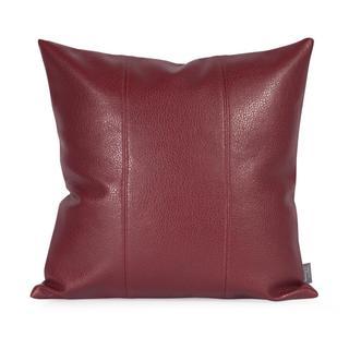 Avanti Apple Pillow (16 x 16)