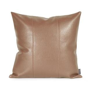 Avanti Bronze Pillow (16 x 16)