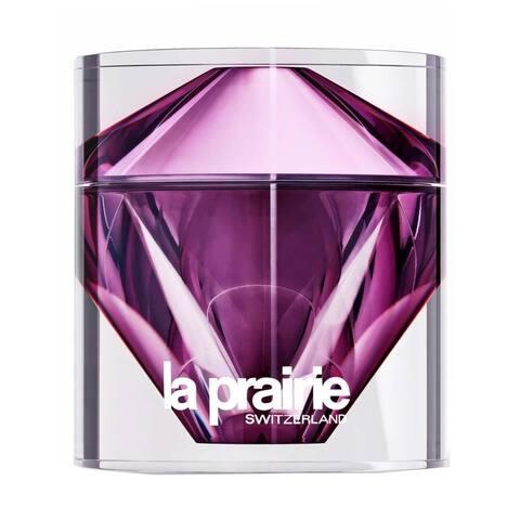 La Prairie Cellular Platinum Rare 1.7-ounce Cream