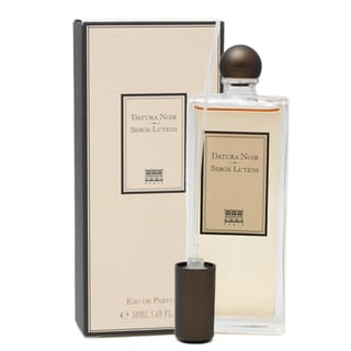 Link to Serge Lutens Datura Noir Women's 1.6-ounce Eau de Parfum Spray Similar Items in Perfumes & Fragrances