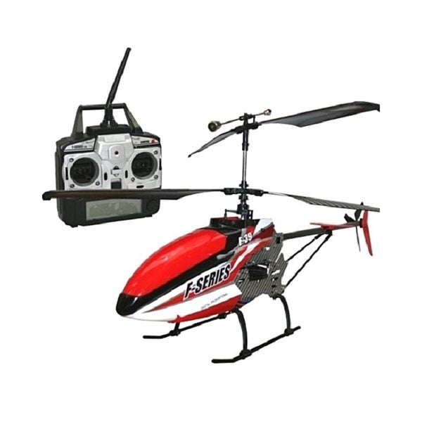 Odyssey 32-inch Eagle Helicopter