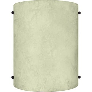 Cambridge 2-light Bordeaux Wall Sconce
