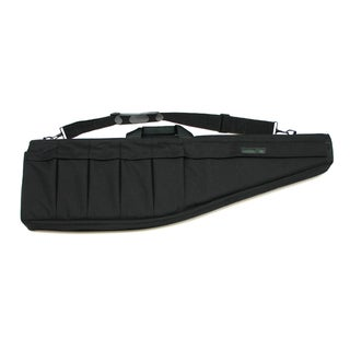 Elite Assault Systems 41 Inch Black Rifle Case