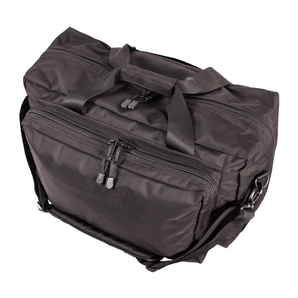 Elite Survival Large Range Bag