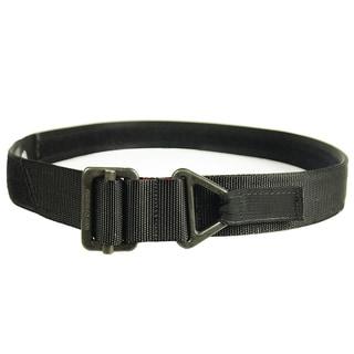 Blackhawk 34 to 41-inch Instructors Gun Belt