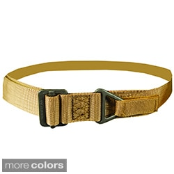 Blackhawk CQB Riggers 41 to 51-inch Belt