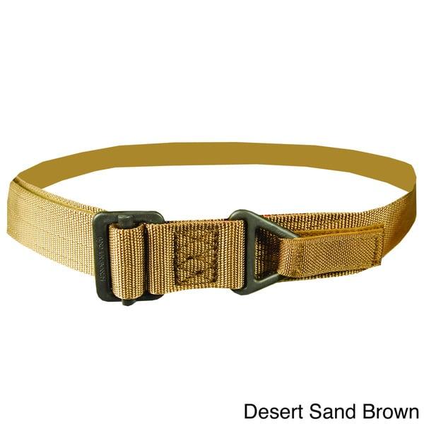 Blackhawk CQB Riggers 41 to 51-inch Belt