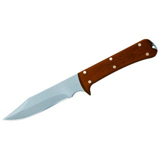Condor Tool and Knife CTK7002-4.4 Lifeland Hunter Knife