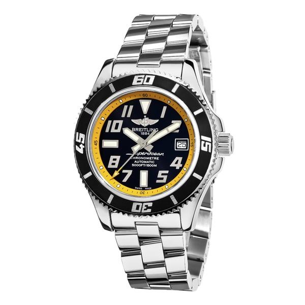 Мужские наручние часы gloria