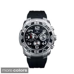Viceroy Spain Men's Black Dial Chronograph Watch|https://ak1.ostkcdn.com/images/products/7946300/Viceroy-Spain-Mens-Black-Dial-Chronograph-Watch-P15320351A.jpg?impolicy=medium