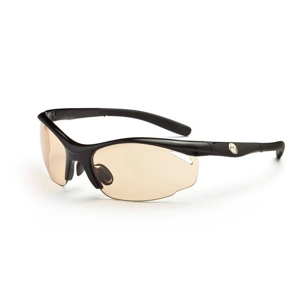 Optic Nerve 'Response 2.0 PM' Streamlined Sport Sunglasses