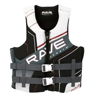 RAVE Sports Adult Dual XS/SM Neoprene Life Vest