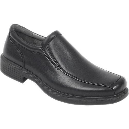 Mens Deer Stags Greenpoint Black   15320512   Shopping