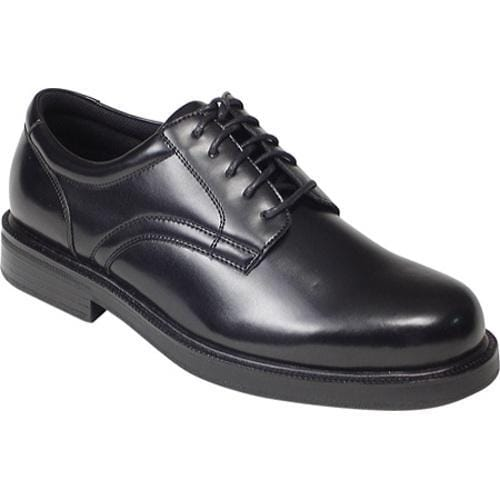 Men's Soft Stags Kingsbury Black