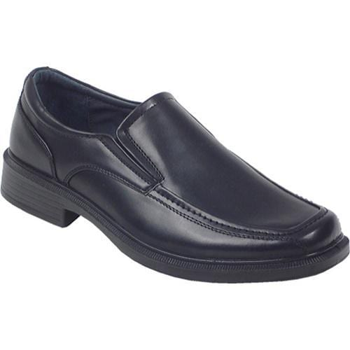Men's Soft Stags Mason Black - Free Shipping On Orders Over $45 -  Overstock.com - 15320557