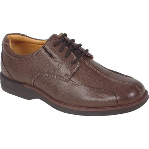 Men's Soft Stags Stamos Brown - Thumbnail 0