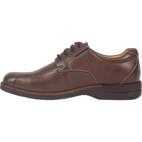 Men's Soft Stags Stamos Brown - Thumbnail 2