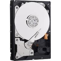 "WD Blue WDC250LPVX 250 GB 2.5"" Internal Hard Drive - SATA"