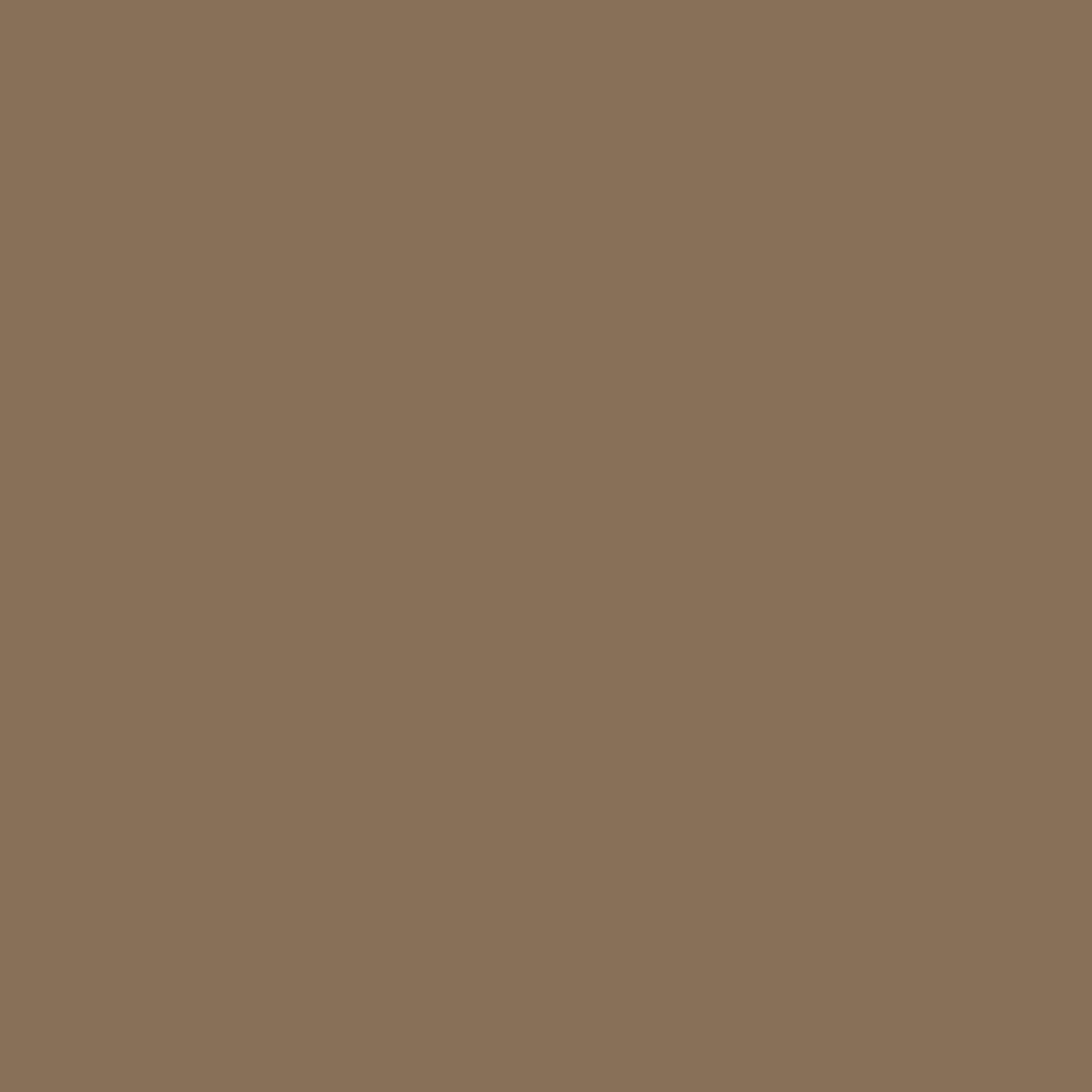 Shop Black Friday Deals On Blazing Needles 42 Inch Solid U Shape Bench Cushion Overstock 7949726