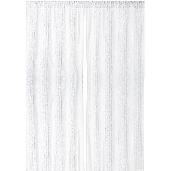 curtains inch inches blog curtain x the home sheer honoroak length panels photo
