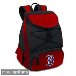 Picnic Time 'MLB' American League PTX Backpack Cooler|https://ak1.ostkcdn.com/images/products/7951529/Picnic-Time-MLB-American-League-PTX-Backpack-Cooler-P15324576.jpg?impolicy=medium