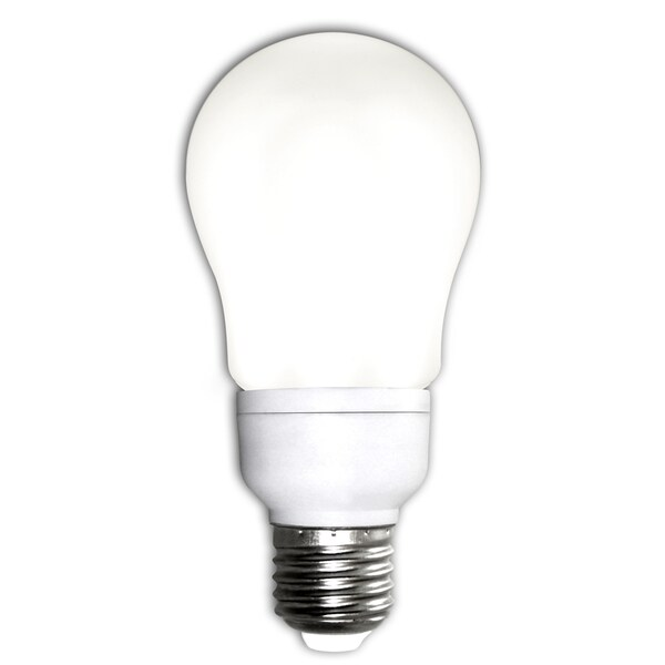 Infinity LED Ultra 61 Frosted Warm White Light Bulbs (Pack of 10)