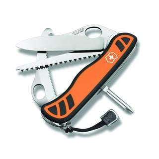 Victorinox Swiss Army Hunter XT Pocket Knife