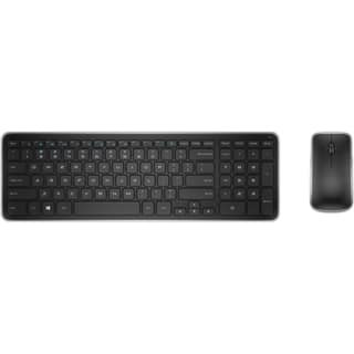 Dell KM714 Wireless Keyboard and Mouse Combo https://ak1.ostkcdn.com/images/products/7952799/P15325646.jpg?impolicy=medium