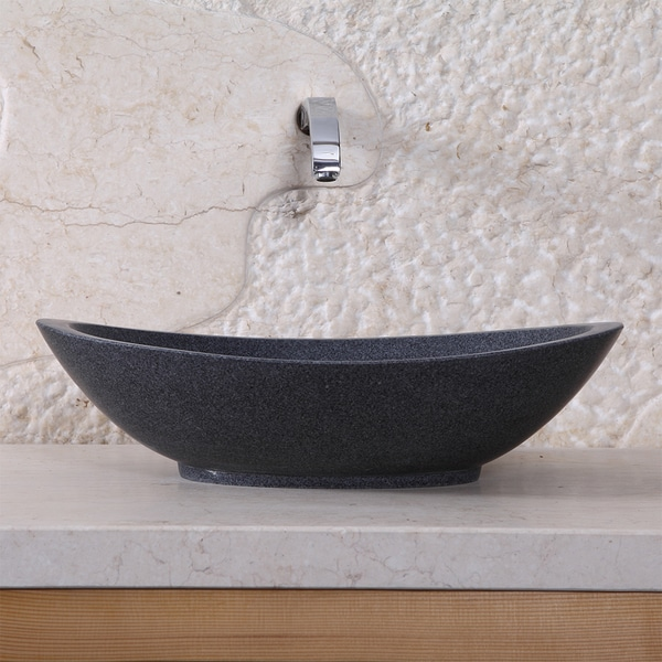 Virtu USA Bia Vessel Sink