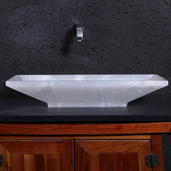 Ira Vessel Sink
