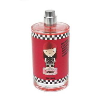 Gwen Stefani Harajuku Lover Lil' Angel Wicked Style Women's 3.4-ounce Eau de Toilette Spray (Tester)