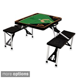 Picnic Time 'MLB' American League Picnic Table|https://ak1.ostkcdn.com/images/products/7954451/Picnic-Time-MLB-American-League-Picnic-Table-P15327026.jpg?_ostk_perf_=percv&impolicy=medium