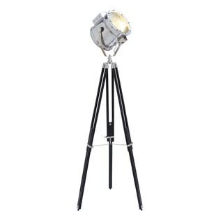 Movie Studios Decorative Floor Prop Lamp with Tripod