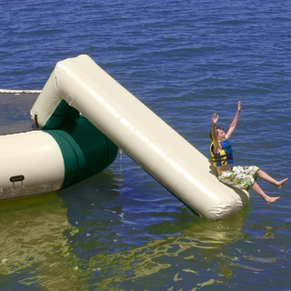 Aqua Slide Northwood's