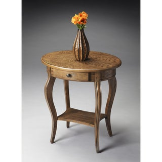 Praline Accent Table