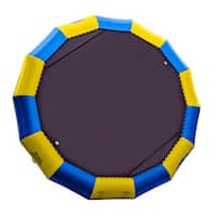 Rave Sports Bongo 20 Foot Bouncer