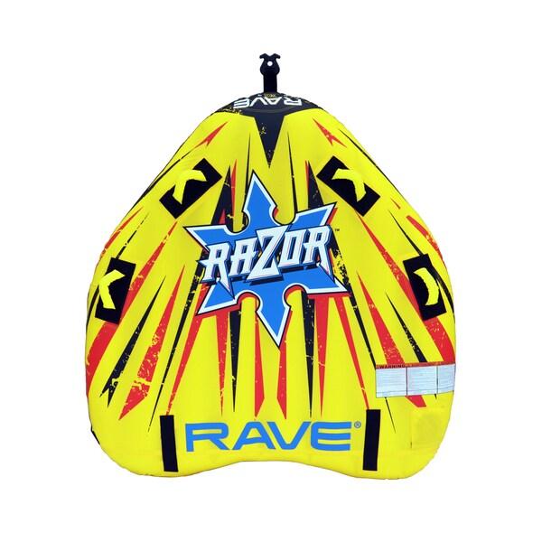 Rave Sports Razor